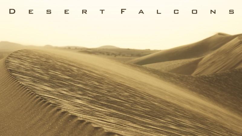 DF CD cover 1 16-9