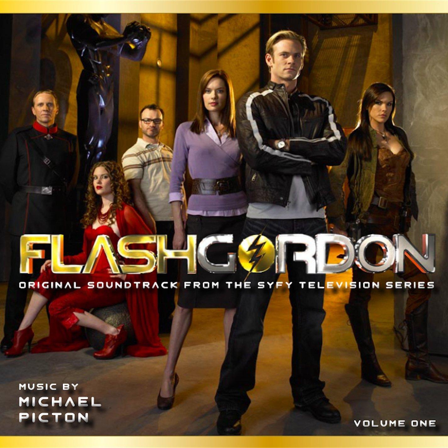 FlashGordon_CD1