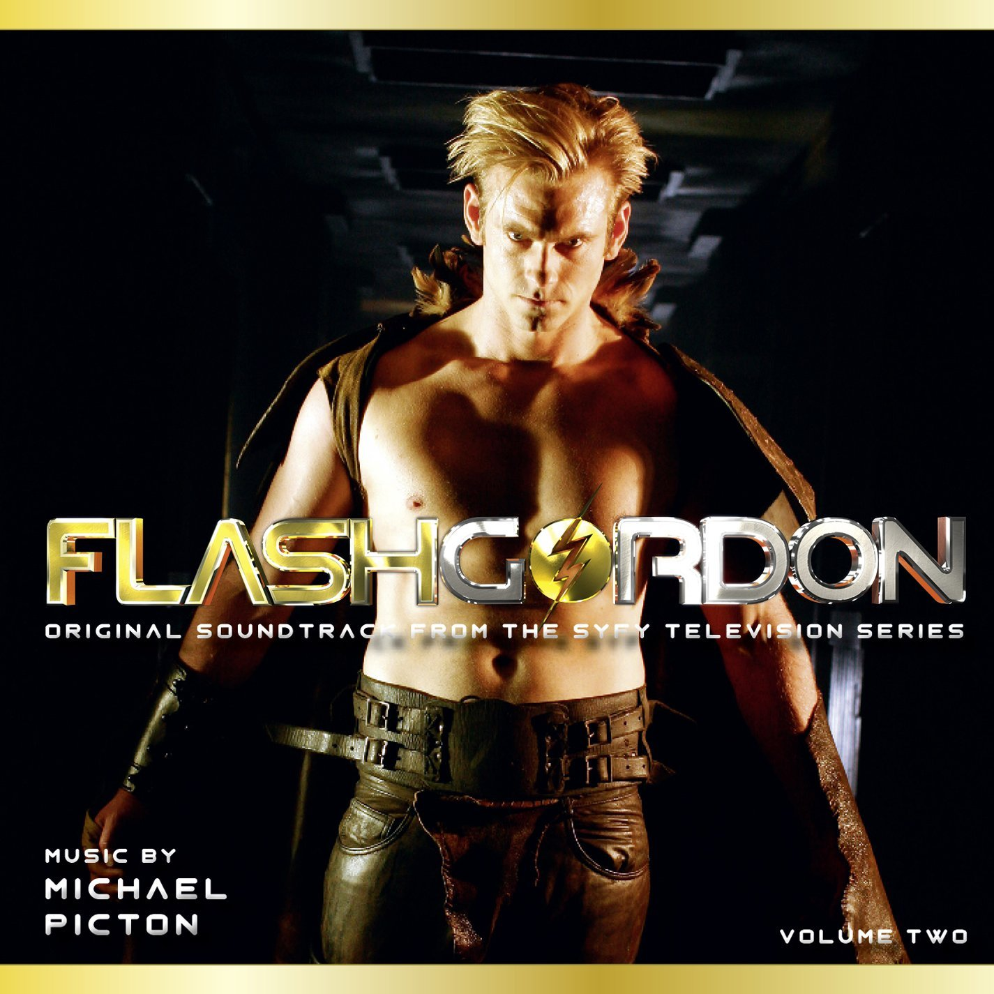 FlashGordon_CD2