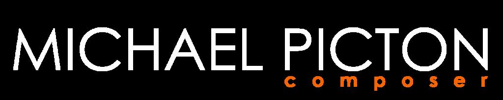 mp-new-logo-2019-light